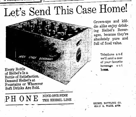 The Capital Times