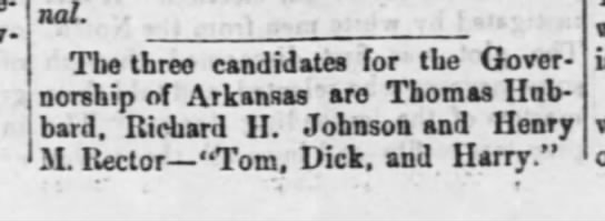 White Cloud Kansas Chief White Cloud, Kansas