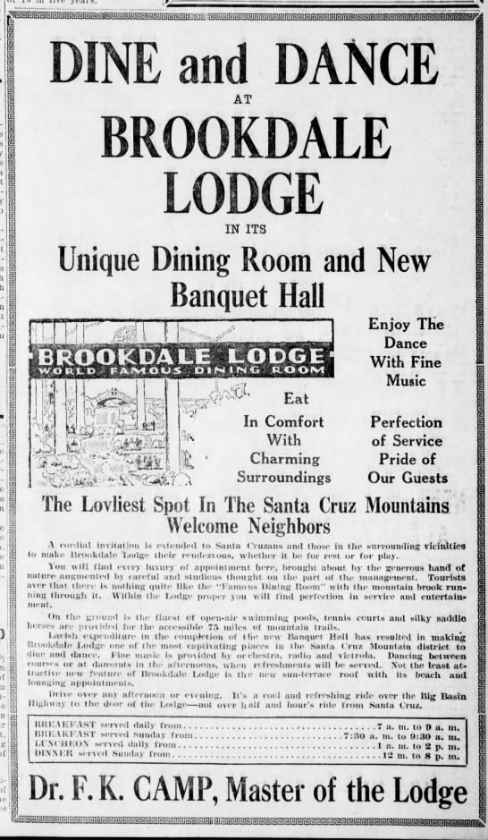 may 31 1928