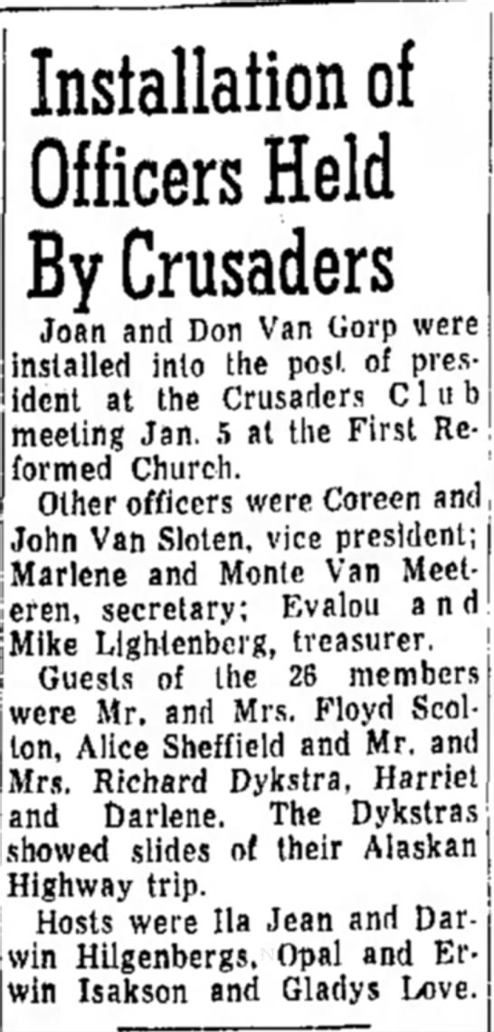 The Daily Republic 