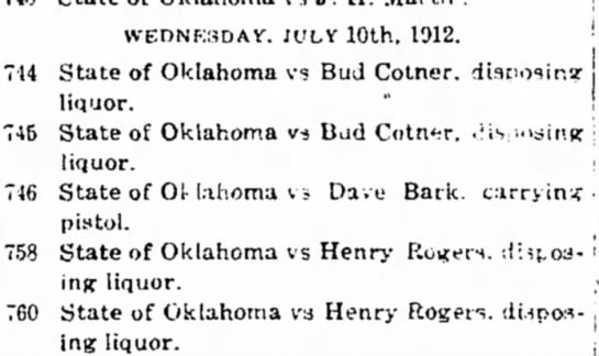Bud Cotner