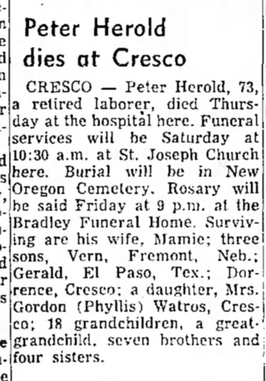 Mason City Globe-Gazette