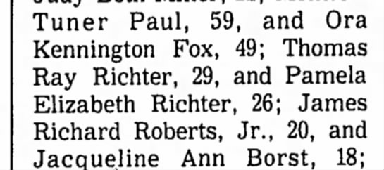 Panama City News-Herald (Panama City, Florida)