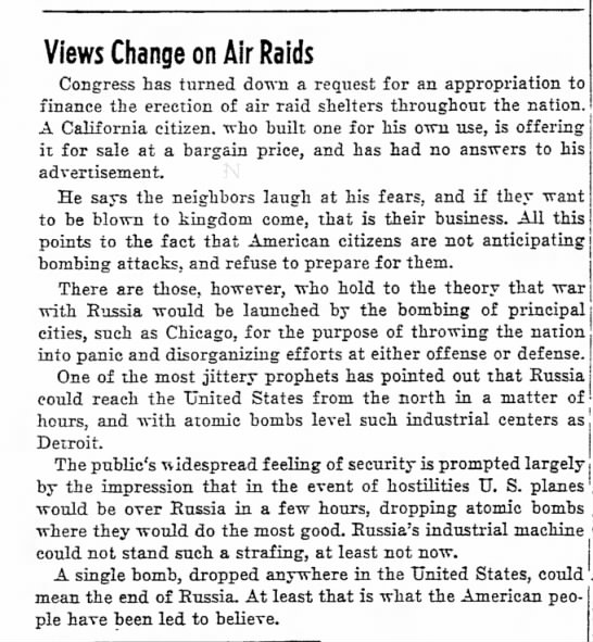 10/1/1951