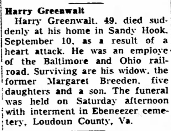The News (Frederick, MD)