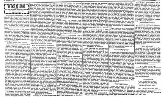 1897.10.03 The Omish as farmers - to trade wl-h How This Particular Religious...