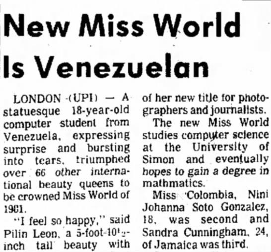 13_November_1981_Logansport_Pharos_Tribune_logansport, Indiana -
