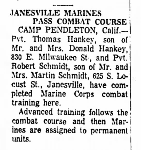 27 Dec 1967