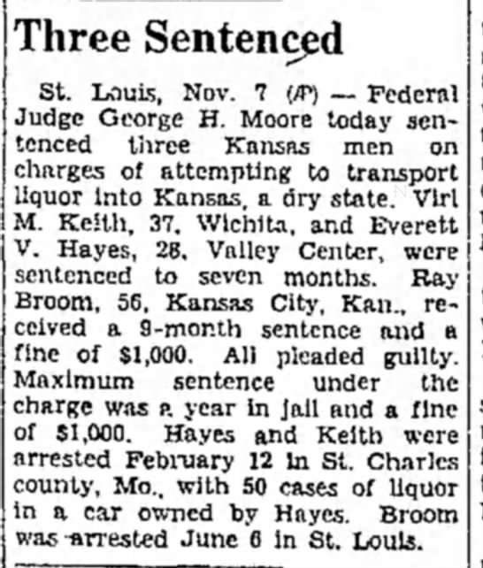 The Emporia Gazette, Emporia, KS