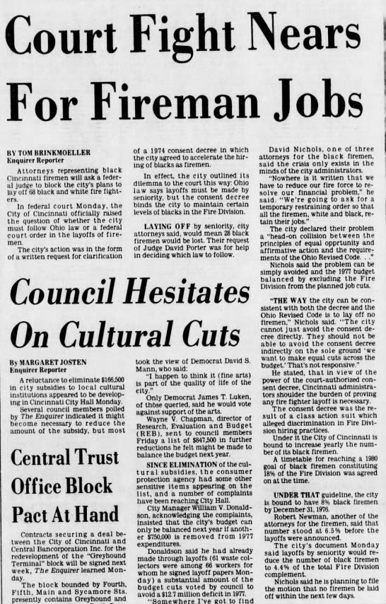 11/76 10 - Newspapers com