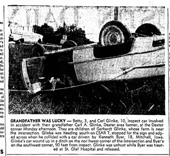 22 July 1958