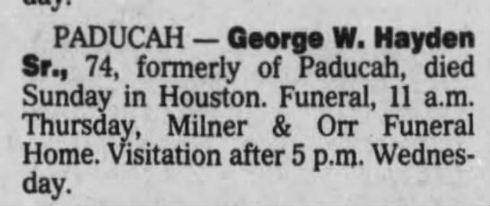 Clipping from The Courier-Journal - Newspapers com