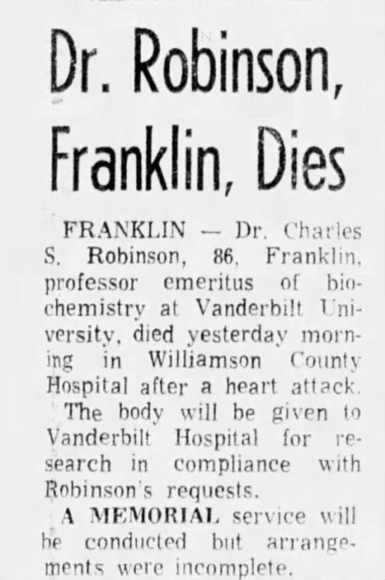 Clipping from The Tennessean - Newspapers com