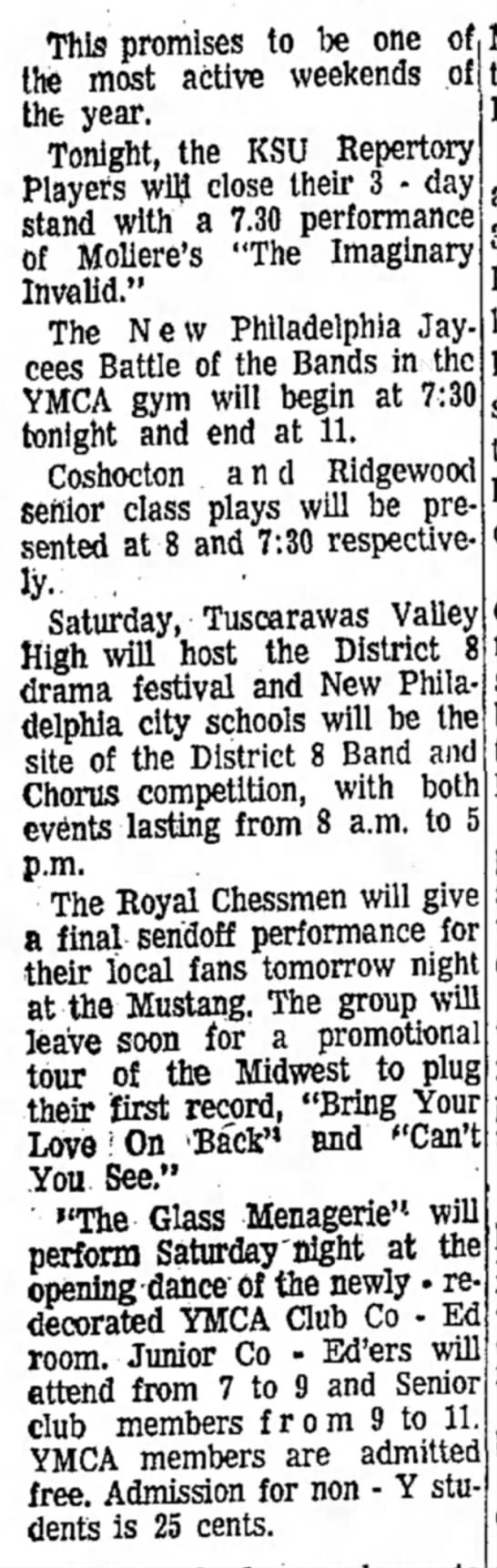 Dover Daily Reporter March 29 1968 DONE -