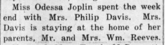 24 Feb 1927 -
