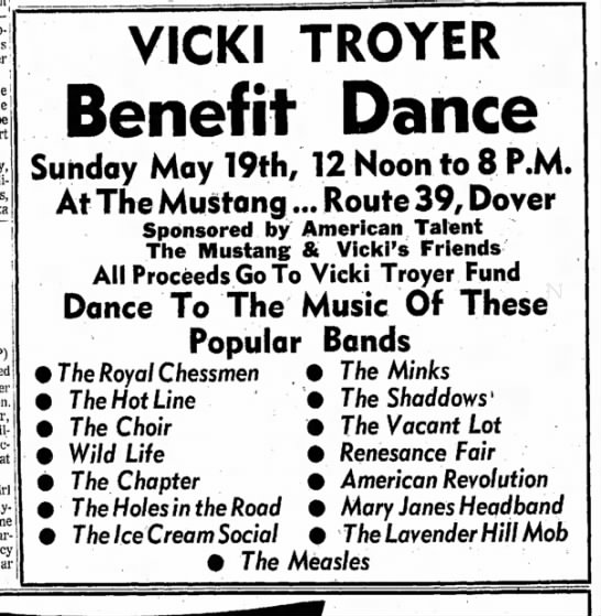 Dover Daily Reporter May 18 1968 DONE -