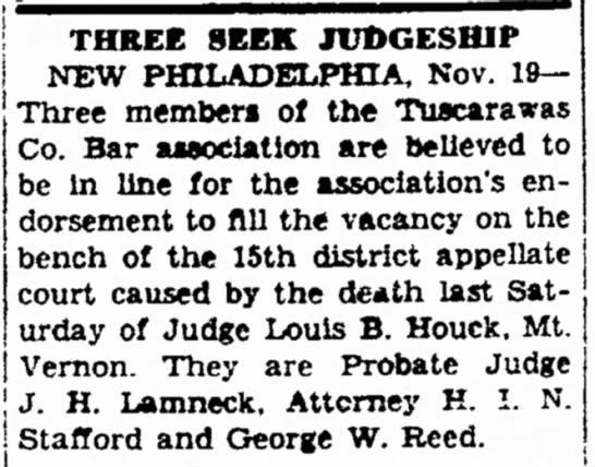 Coshocton Tribune-19NOV1930 -