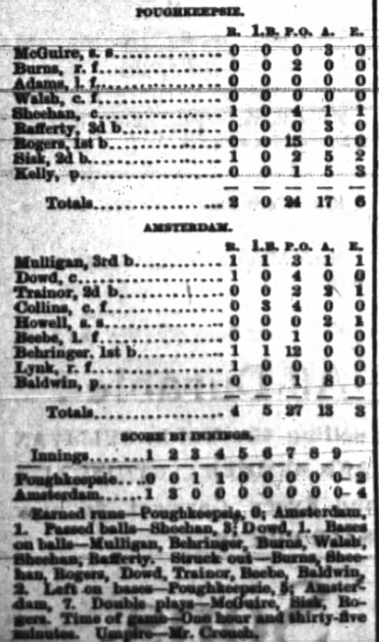1894-06-14 New York State League -