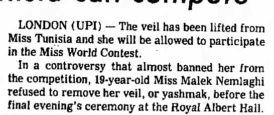 15_November_1978_The_Salina_Journal_Salina, Kansas -