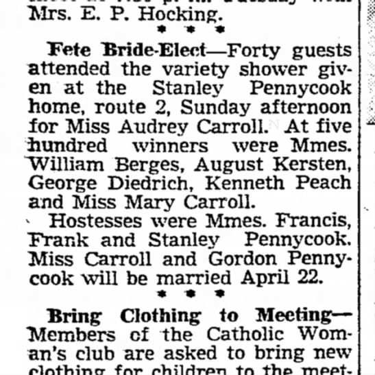 27 Mar 1950