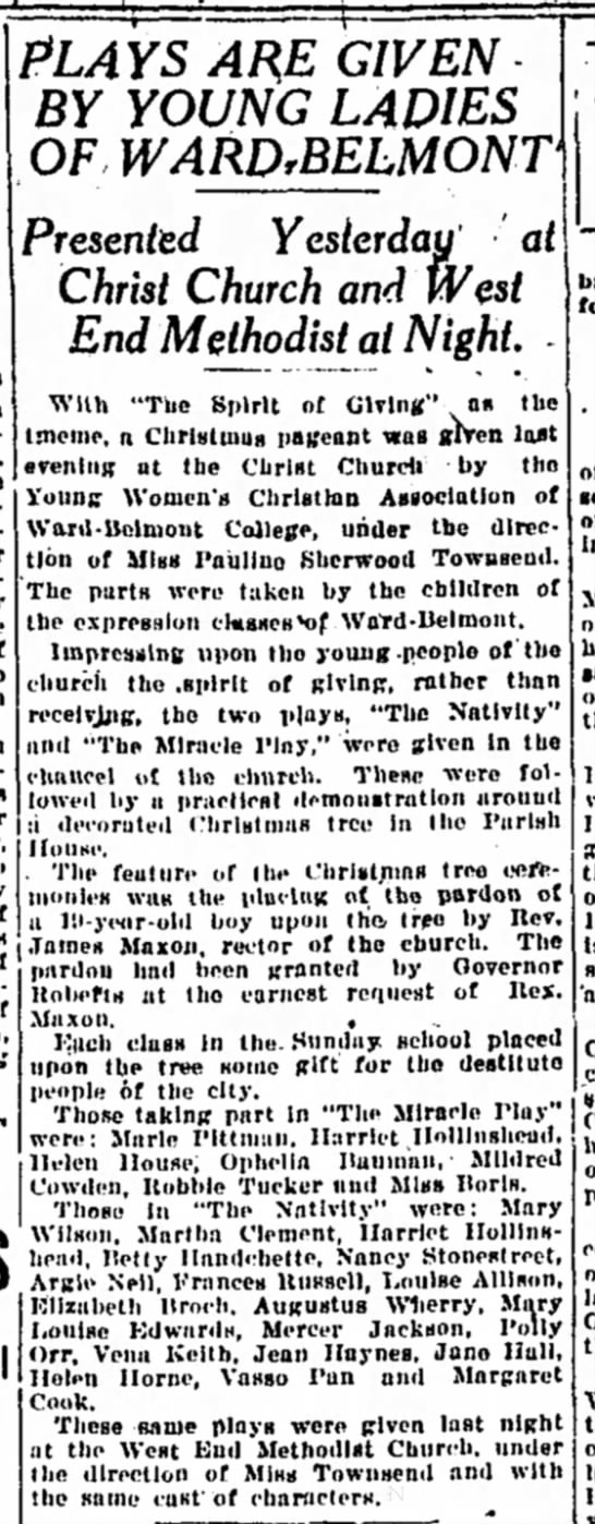 1920-12-24--Page 2--Tennesean -