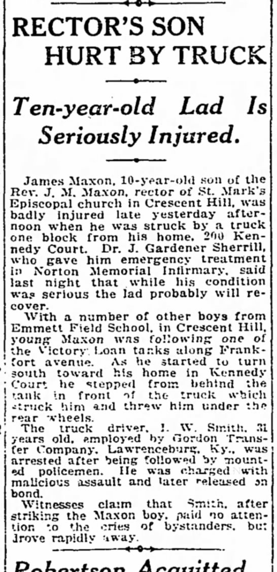 1919-04-26--Page 5--Courier-Journal -