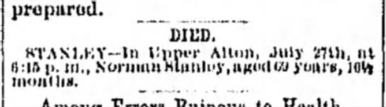 Alton Telegraph
