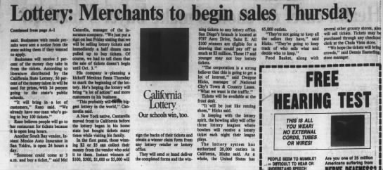 Clipping from Chula Vista Star-News - Newspapers com
