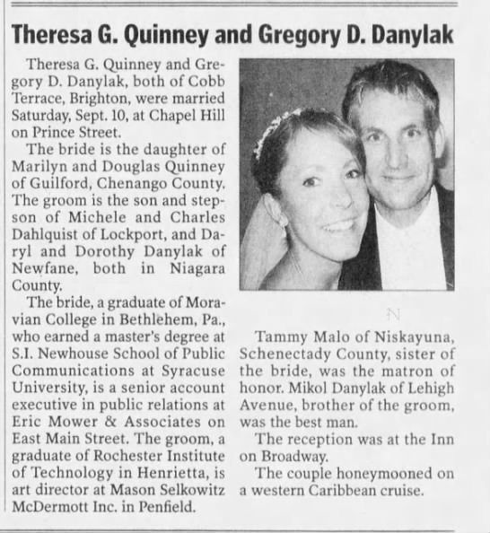 Wedding Announcements Newspaper.Wedding Announcement Newspapers Com