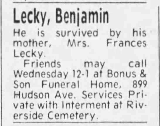 Rochester Democrat and Chronicle 26 July 1978 -