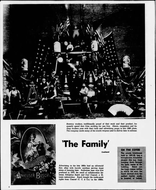 1965-01-03 ST LOUIS, MO (4) - Newspapers com