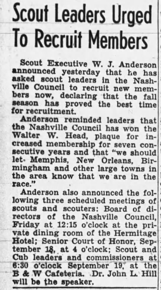 1945_0912__Scout Leaders Urged to Recruit Members_pg14 [A14] -