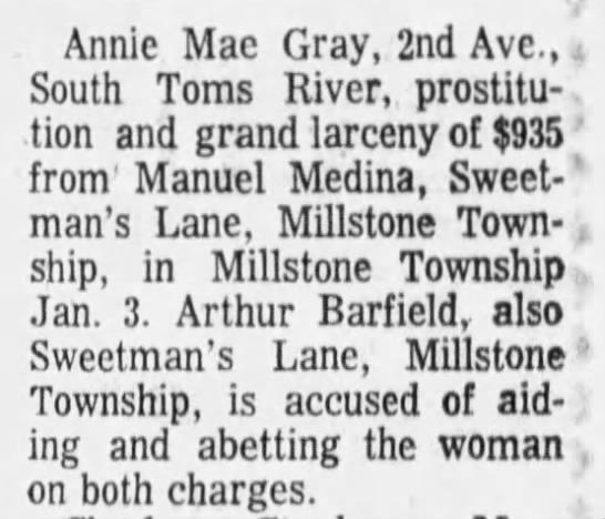 Aiding And Abetting Jan 3 1972 Newspaperscom