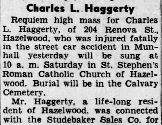 Clipping from The Pittsburgh Press - Newspapers com