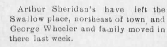 May 29, 1913 Belle Plaine News -