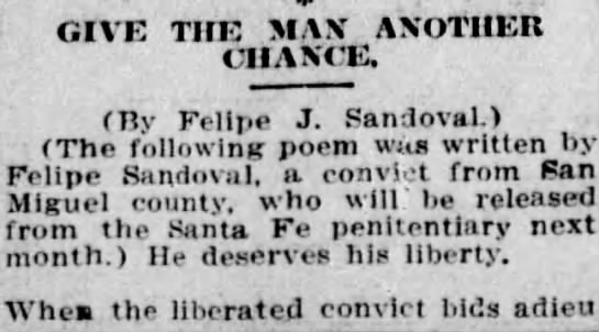 Givemanachance_01_1911 - Newspapers com