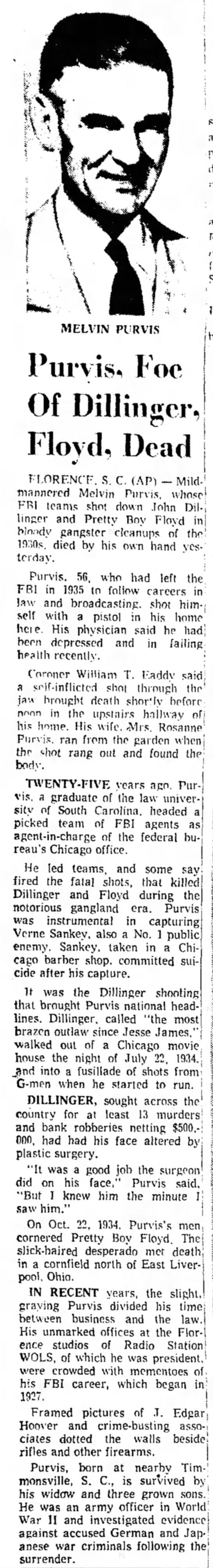 Arizona Republic, Phoenix, Arizona, Tuesday, March 1, 1960 -