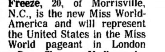 2_October_1978_The_Daily_Nes_Huntingdon, Pennsylvania -