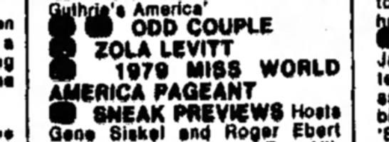 26_Ocotober_1979_The_Daily_News_Huntingdon,  Pennsylvania -