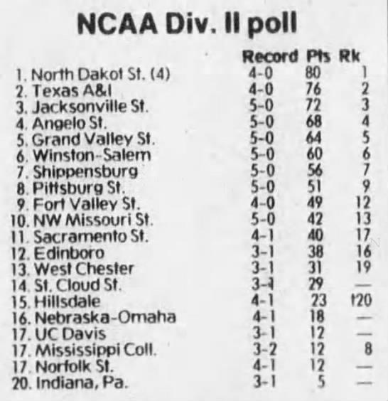 Poll 1989 1003 II -