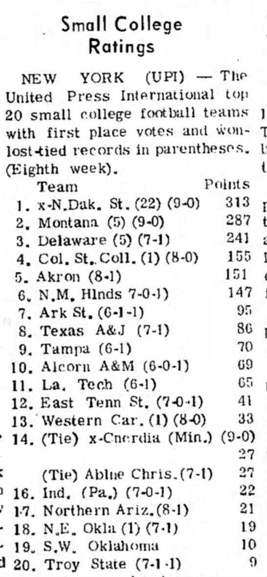 Poll 1969 1112 Small UPI -