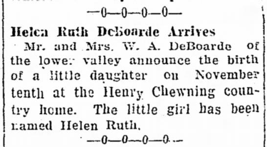 The Roswell Daily Record 11/14/1931