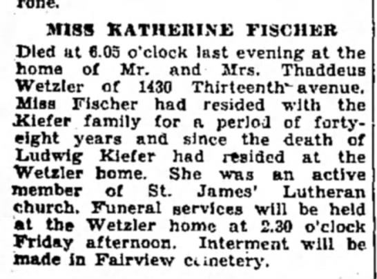 KatherineFisher9/11/29 -