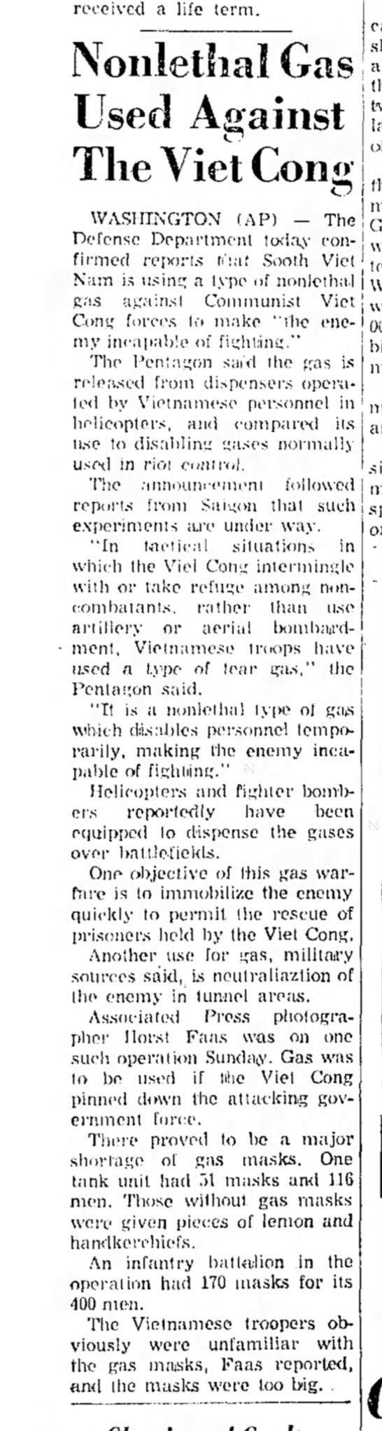 Leavenworth Times (KS)