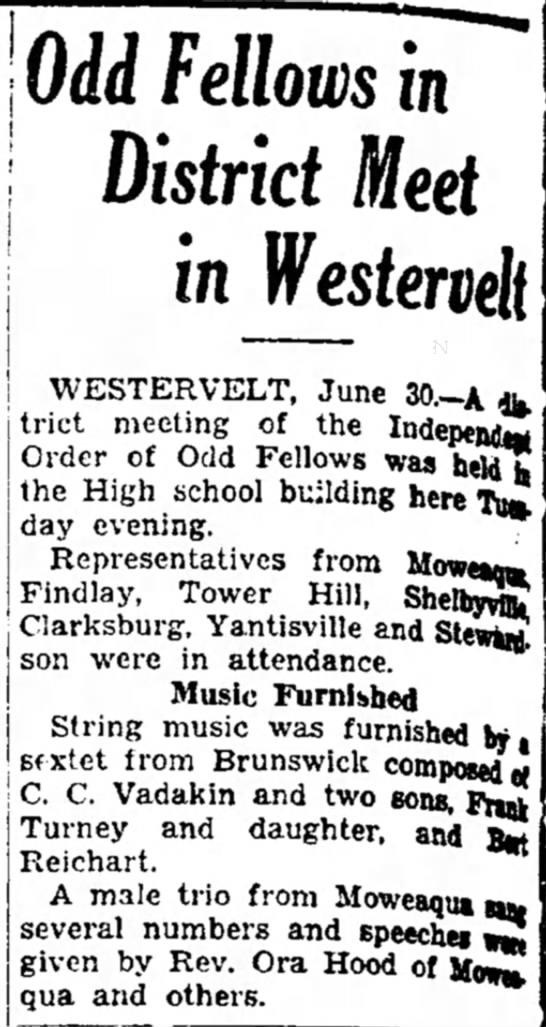 Decatur Herald