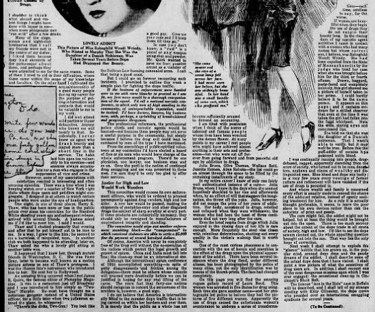 1929.06.16 - Joseph J. Murphy 2a -