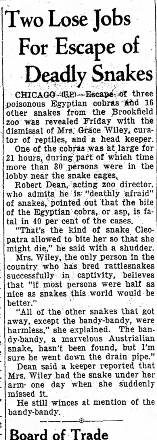 ames daily iowa 20 Sept 1935 -