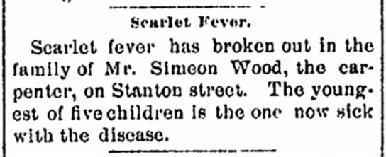 26 April 1892 Middletown Times-Press -