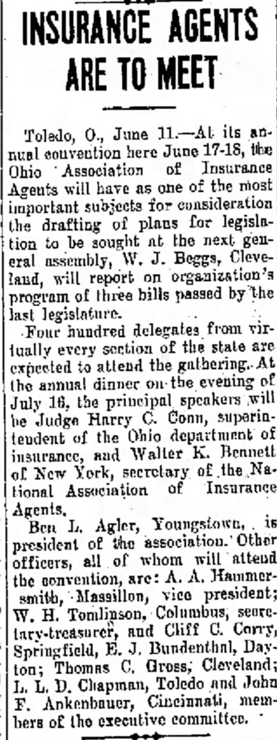 The Journal News (Hamilton, OH) 11 Jun 1925 -