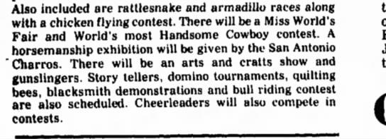 5_July_1981_The_Seguin_Gazette_Enterprise_Seguin, Texas -